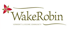 SharePoint Case Study- Wake Robin Senior Living