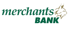 SharePoint Case Study- Merchants Bank