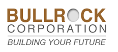 SharePoint Case Study- Bullrock Corporation