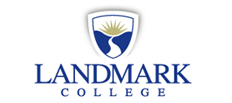 SharePoint Case Study- Landmark College