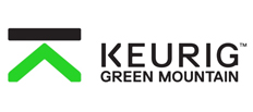 SharePoint Case Study- Keurig Green Mountain Coffee Roasters