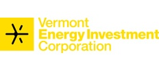 SharePoint Intranet Case Study- Vermont Energy Investment Corporation