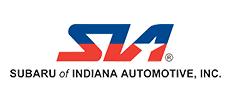 SharePoint Intranet Case Study- Subaru of Indiana