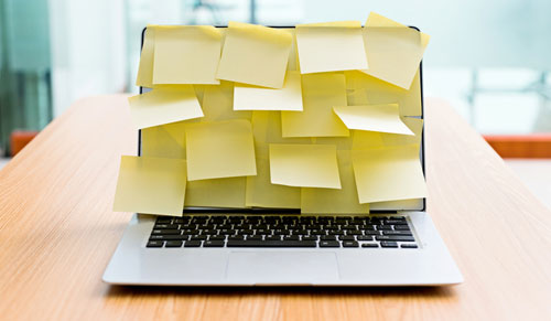 laptop-with-post-it-notes.jpg