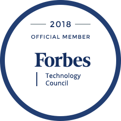 Forbes Technology 250x250-C White