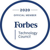 Forbes-250x250