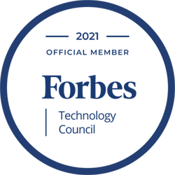 ForbesTechnologyCouncil-2021-badge