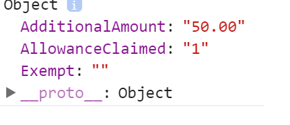 JSONObject.png