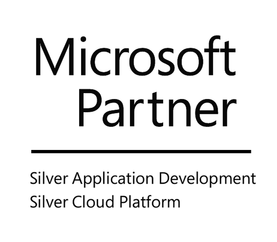 MicrosoftPartner-logo-Silver-level