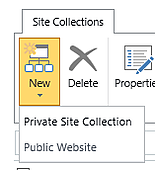 SharePoint_Online_as_Extranet_Image_1