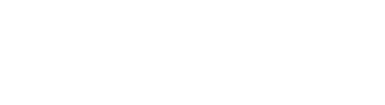 azure logo white with name.png