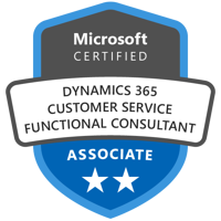dynamics365-customer-service-functional-consultant-associate-600x600