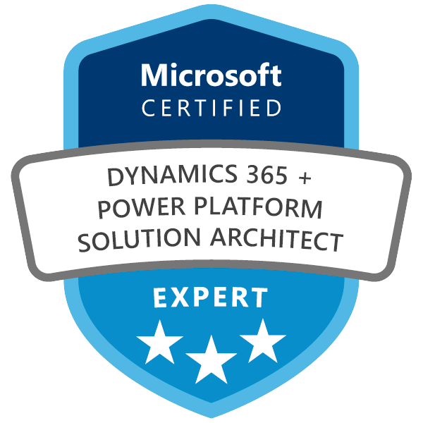 dynamics365-power-platform-solution-architect-badge
