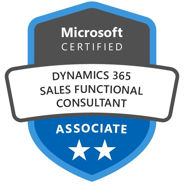 microsoft-dynamics-365-sales-finctional-consultant