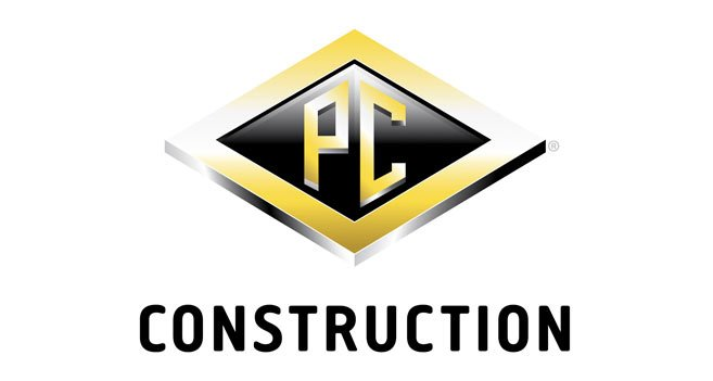 pc-construction-logo