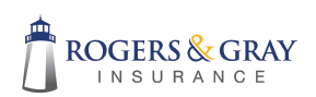 Microsoft Power BI Case Study- Rogers & Gray Insurance