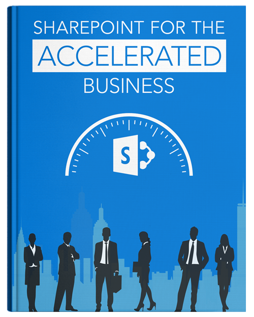 accelerated business - accelerated HR