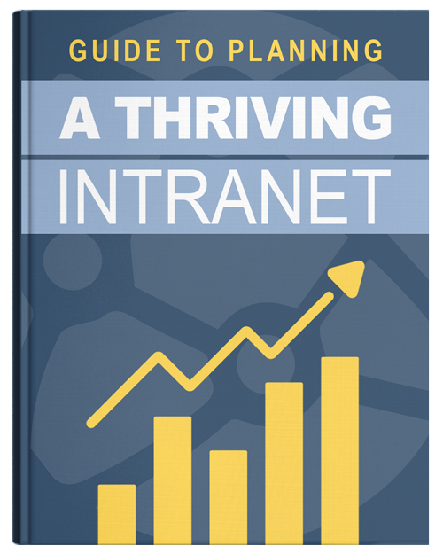 Guide-to-Planning-a-Thriving-Intranet