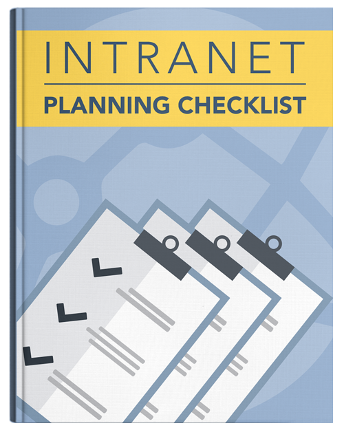 planning-icon.png