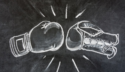 boxing-gloves-in-chalk.jpg