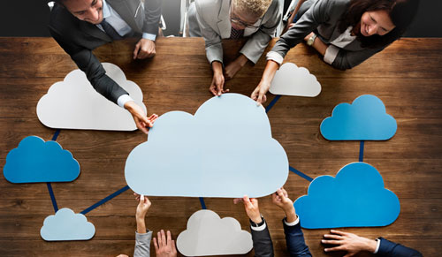How to Keep Your Cloud Migration from Going Over Budget