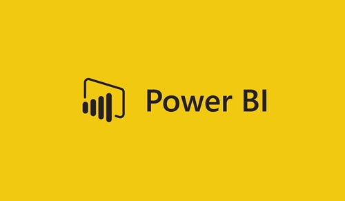 What Is the Difference Between Power BI, Power BI Pro and