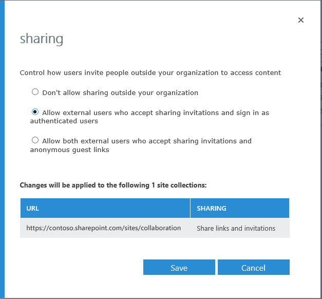 SharePoint & Office 365 News and Expertise | SharePoint Online