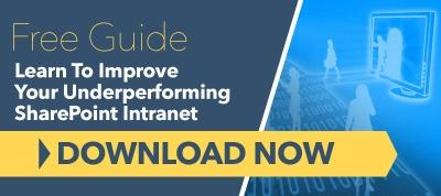 Free Guide - Download Now!