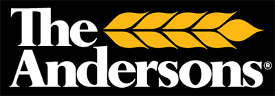 andersons-logo-reverse-color-boxed